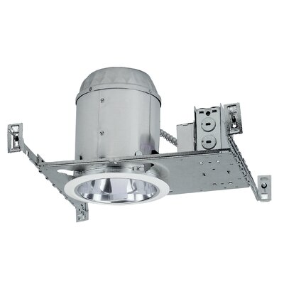IC Airtight Compact Fluorescent 5