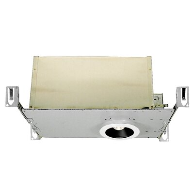 Low Voltage IC Airtight 4