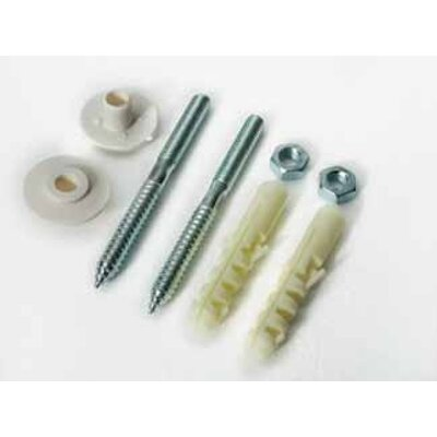 Moda Collection Sink Wall-Mounting Kit
