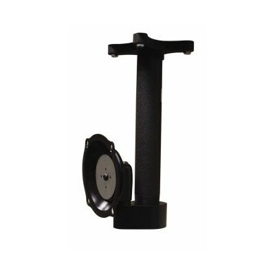 "Chief Manufacturing Flat Panel Single Ceiling Mount (26""-45"" Displays)"
