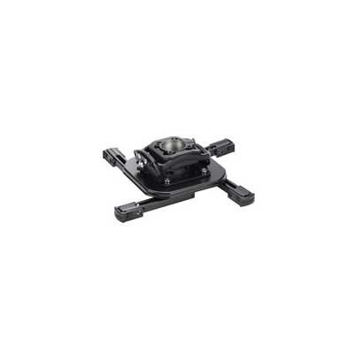 Chief Manufacturing Mini Elite Universal Projector Mount
