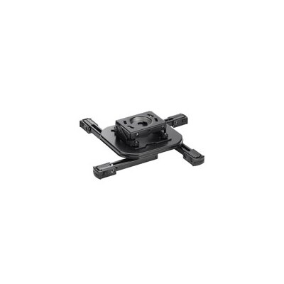 Chief Manufacturing Universal RPA Mini Projector Mount