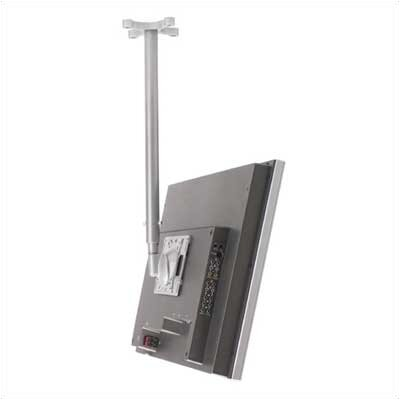 "Chief Manufacturing F Series LCD Ceiling Mount (Up to 26"" Screens)"