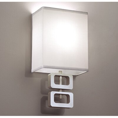 ILEX Lighting Chelsea Single Wall Sconce