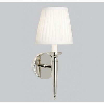 ILEX Lighting Barcelona Wall Sconce