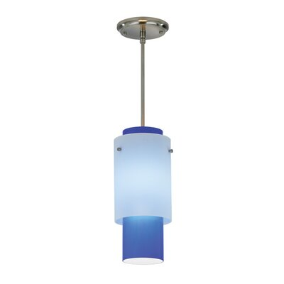 ILEX Lighting Double-Up Pendant