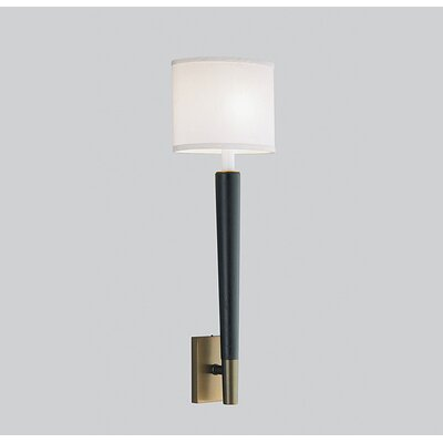 ILEX Lighting Verona 1 Light Wall Sconce
