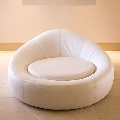 Bzoo Chaise Lounge Chair