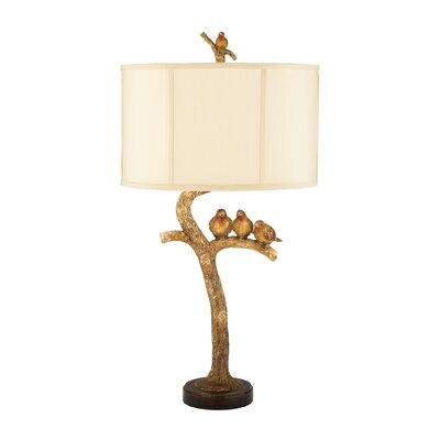 Sterling Industries Three Birds Table Lamp