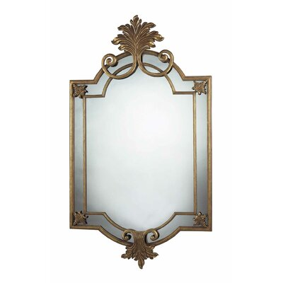 Sterling Industries Gretna Mirror