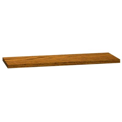 Ironwood Vision Series Accessory Shelf