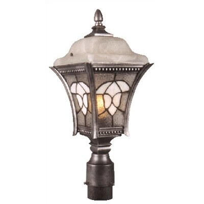Special Lite Products Abington Post Lantern