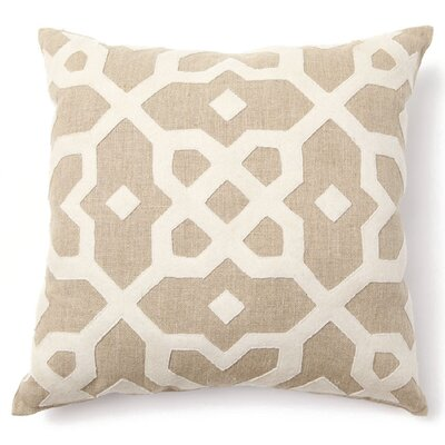 Villa Home Provence Tiara Wool App Pillow