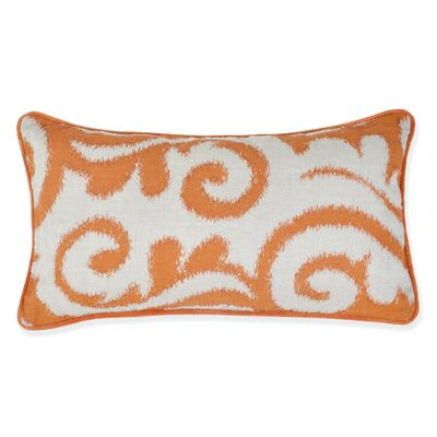 Villa Home Idomatic Shaka Pillow