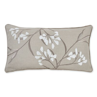 Villa Home Savon Josette Pillow