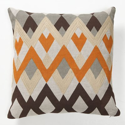 Villa Home Global Bazaar Bijou Echo Pillow