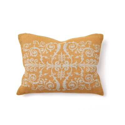 Villa Home Rulla Print Pillow