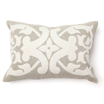 Villa Home Full Bloom Maddy Pillow
