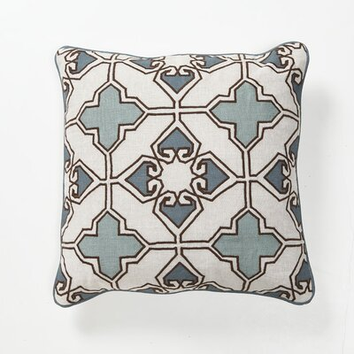 Villa Home Global Bazaar Strella Pillow