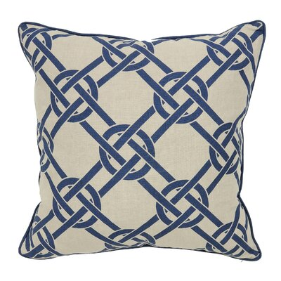 Villa Home Seafarer Avalon Pillow