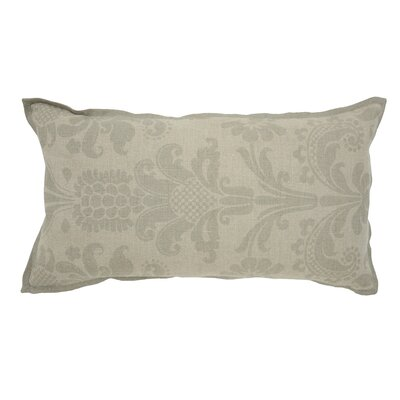 Villa Home Versailles Linen Pierre Accent Pillow