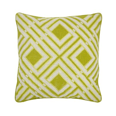 Villa Home Urban Origami Urbanista Pillow