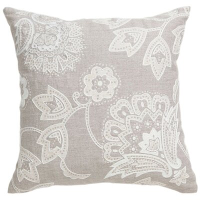 Villa Home Maison de Luxe Milan Pillow