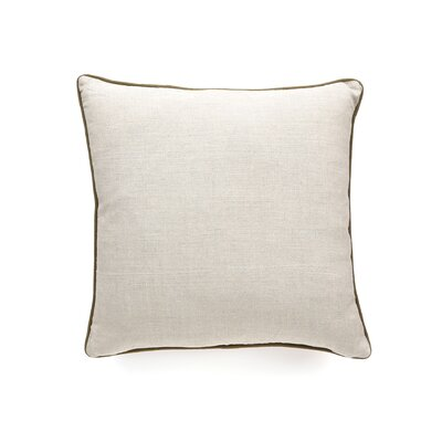 Villa Home Carnaby Street Analou Pillow