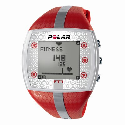 Polar Heart Rate Monitor for Females