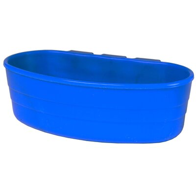 Miller Mfg Cage Cups in Blue