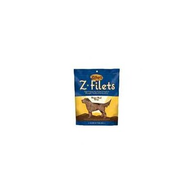 Zukes Z-Filets Treat