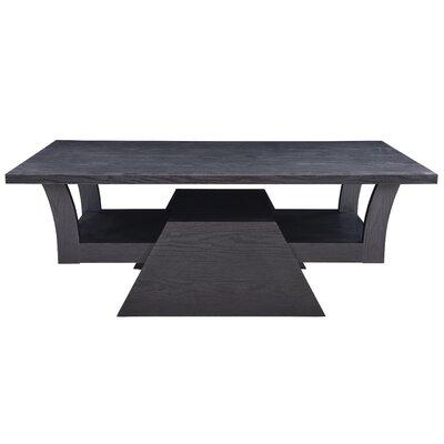 Hokku Designs Menotti Regal Coffee Table