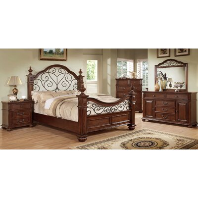 the classic portfolio british colonial four poster bedroom collection