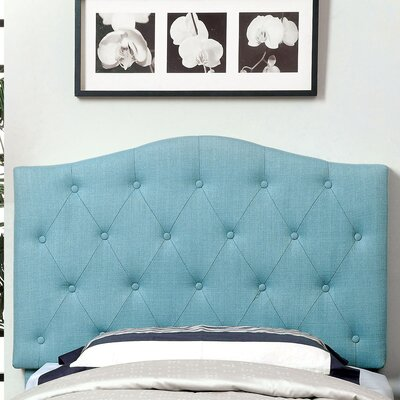 Marina Upholstered Headboard