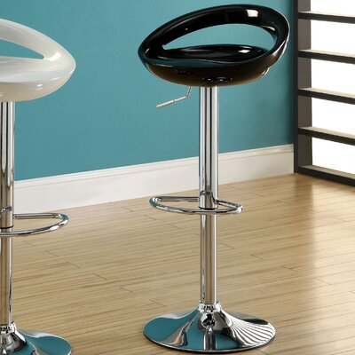 Hokku Designs Luminous Bar Stool (Set of 2)