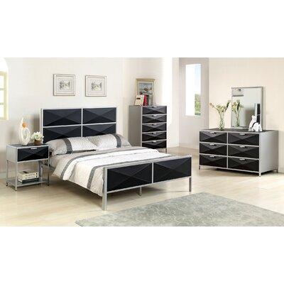 Twin Bedroom Sets | Wayfair