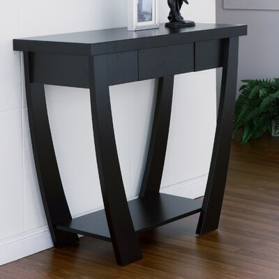 Hokku Designs Quin Console Table