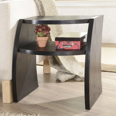 Enitial Lab Simplistic End Table