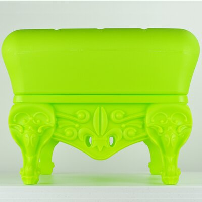 Design of Love Little Prince of Love Ottoman