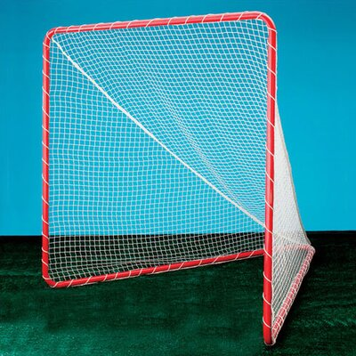 Draper Lacrosse Goal with Net