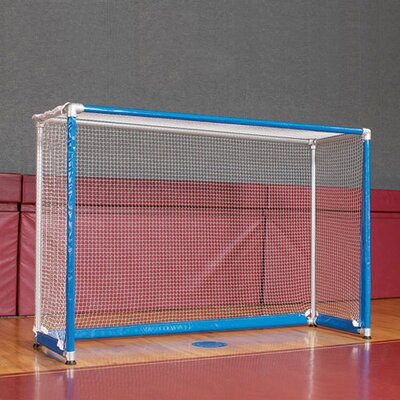 Draper Floor Hockey Goal
