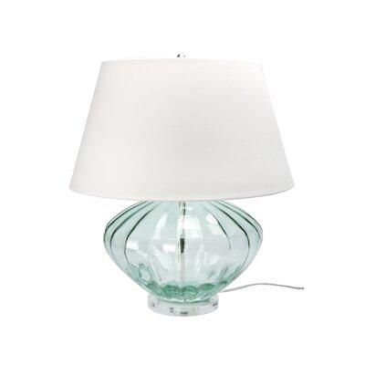 Lamp Works Wayfair
