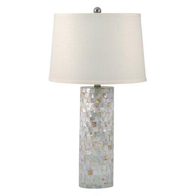 lamp works wayfair. Black Bedroom Furniture Sets. Home Design Ideas