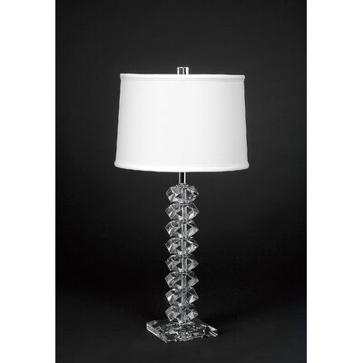 Lamp Works Table Lamp