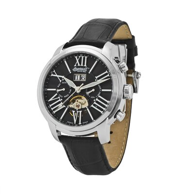 Ingersoll Watches Nashville Men's Fine Automatic Watch