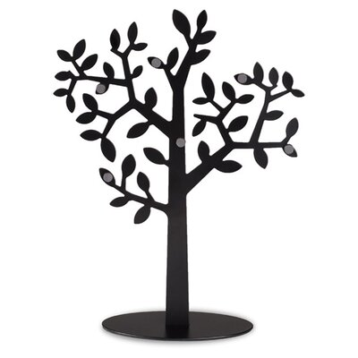 Laurel Magnetic Photo Display Stand