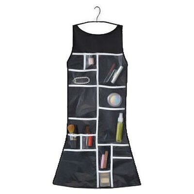 Umbra Little Dress Accessory Organizer