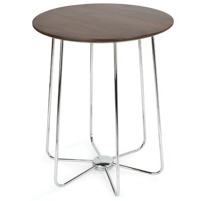 Umbra Tuleo End Table