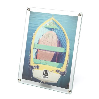 Clara Picture Frame
