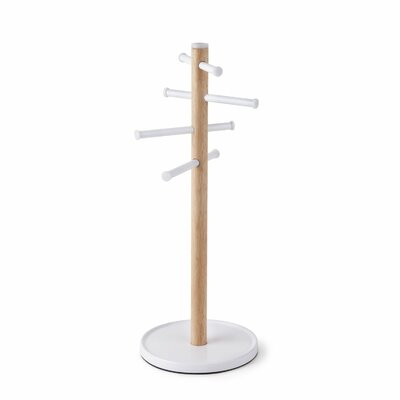 Slide-It Tree Jewelry Stand